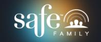 Cropped Safe Logo Bg.png