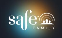 Cropped Safe Logo Bg 2.png