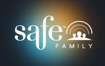 Cropped Safe Logo Bg 3.png