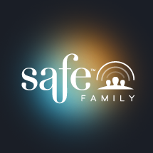 Our Safe Family